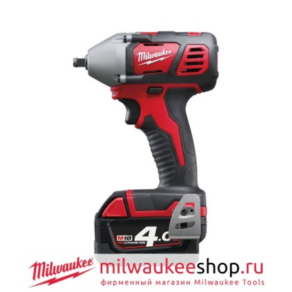 Milwaukee M18 BIW38-402C