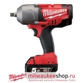 Milwaukee M18 CHIWP 12-502C FUEL