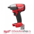 Milwaukee M18 CIW 12-0