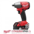 Milwaukee M18 CIW 12-502C