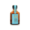 Moroccanoil Oil Treatment for All Hair Types 200 мл