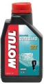 Motul Outboard SYNTH 2T 1л