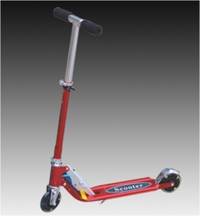 No Name Scooter Olm - 17a
