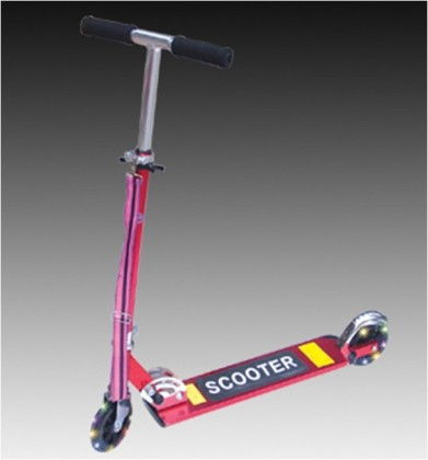No Name Scooter Olm - 28