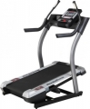 NordicTrack NordicTrackIncline Trainer X7i (США), УЦЕНКА