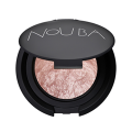 NoUBA Blush on Bubble 122 (Цвет 122)