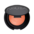 NoUBA Blush on Bubble 46 (Цвет 46)