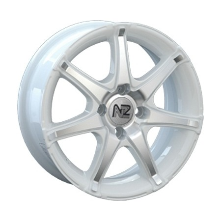 NZ Wheels  SH580 5.5x13/4x98 D58.6 ET35 MB