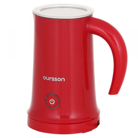 Oursson MF2005/RD