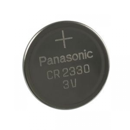 Panasonic CR2330
