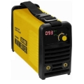 PATRIOT Max Welder DC-160C