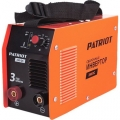 PATRIOT Max Welder DC-250 Force
