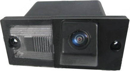 Phantom CAM-T012