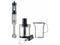 Philips HR 1662/90 Avance Collection Philips