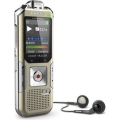 Philips Philips DVT6500