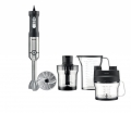 Philips HR 1689/90 Avance Collection Philips