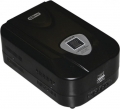 Prorab DVR5590WM