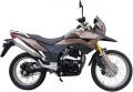 Racer RC300-GY8 Ranger Brown