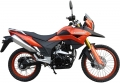 Racer RC300-GY8 Ranger Orange