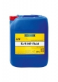 Ravenol ATF 5/4 HP Fluid (20л)