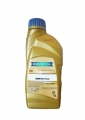 Ravenol ATF MM-PA Fluid (1л)