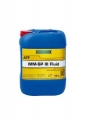 Ravenol ATF MM SP-III Fluid (10л)