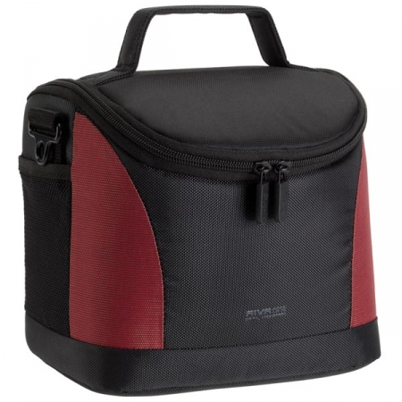 Riva 7228 Black/Red