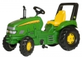 ROLLY TOYS Rolly X-Trac