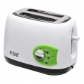 Russell Hobbs Kitchen Collection 19640-56 белый