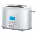 Russell Hobbs Precision 21160-56