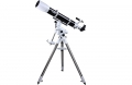 Sky-Watcher BK 1201EQ5 Sky-Watcher