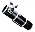 Sky-Watcher BK P250 OTAW Dual Speed Focuser Sky-Watcher