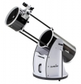 "Sky-Watcher Dob 12"" (300/1500) Retractable Sky-Watcher"