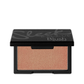 Sleek MakeUP Blush 924 (Цвет 924 Sunrise)