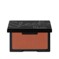 Sleek MakeUP Blush 934 (Цвет 934 Sahara)