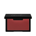 Sleek MakeUP Blush 935 (Цвет 935 Flushed)