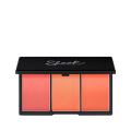 Sleek MakeUP Blush by 3 Californ.I.A. (Цвет Californ.I.A.)