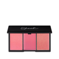 Sleek MakeUP Blush by 3 Pink Lemonade (Цвет Pink Lemonade)