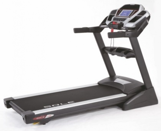 Sole Fitness F85 Sole Fitness