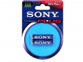 Sony AAA Stamina Plus BL-2