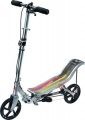 Space Scooter Messi LM580