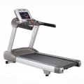 Spirit Fitness CT820 Spirit Fitness