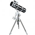 Synta Sky-Watcher P2001HEQ5 SynScan
