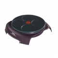 Tefal CrepParty Compact PY 3002