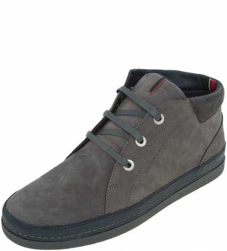 Tommy Hilfiger Tommy Hilfiger FM56820117 030 grey/midnight