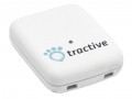 GPS-трекер Tractive GPS Pet Tracking TRATR1