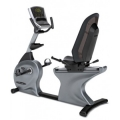 Vision Fitness R40 Classic Vision Fitness