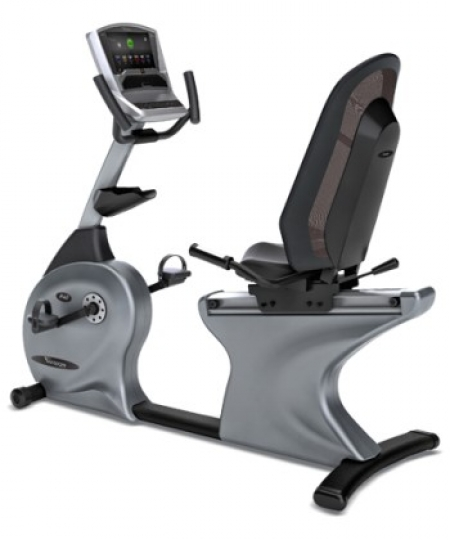 Vision Fitness R40 Touch Vision Fitness