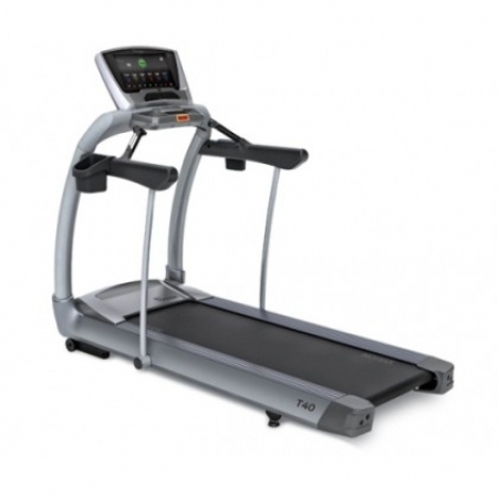 Vision Fitness T40 TOUCH Vision Fitness