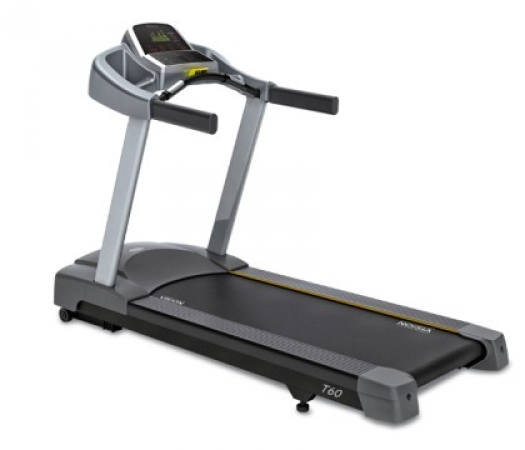 Vision Fitness T60 Vision Fitness